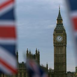 Britse regering moet Brexit-plannen eerst voorleggen aan parlement