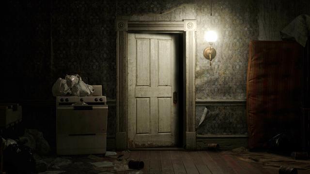 Demo Resident Evil 7 breekt records