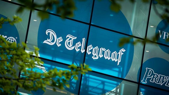 'Politie vroeg Telegraaf te zwijgen over cijfers criminele asielzoekers'