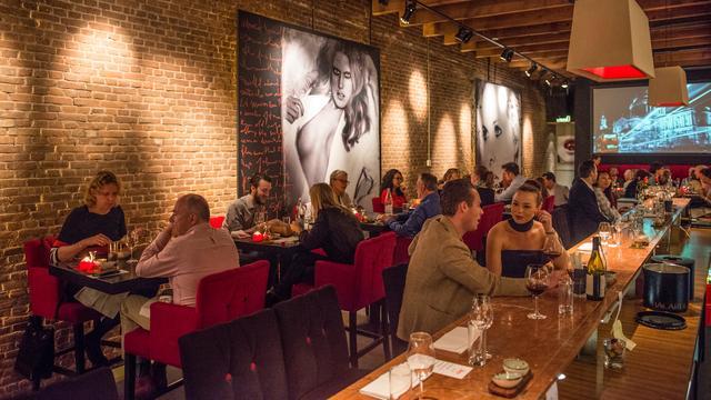 Met korting uit eten in deze zes Franse restaurants