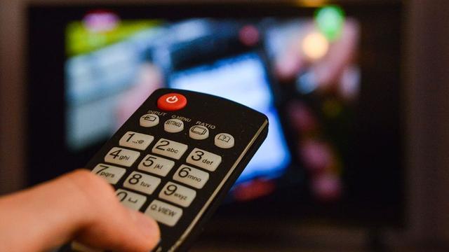 Grote overname in Amerikaanse televisiesector