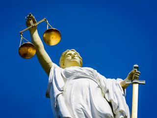 Drie verdachten staan dinsdag en woensdag voor de rechter