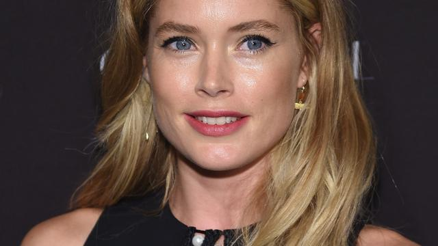 doutzen kroes family
