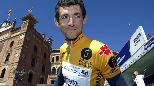 Oud-renner Heras krijgt schadevergoeding van 725.000 euro