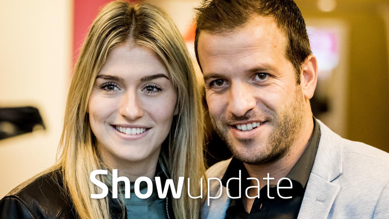 Show Update: Estavana's zwangerschap groot nieuws in Duitsland