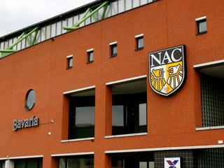 Jong PSV won maandagavond van NAC met 2-0