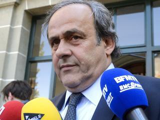 Sporttribunaal CAS brengt schorsing Fransman terug van zes naar vier jaar