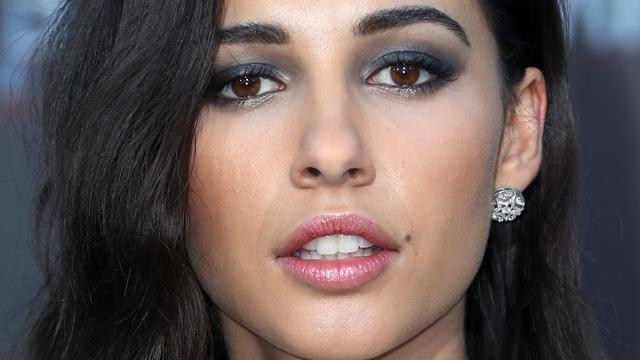 Disney-fans niet blij met Naomi Scott als Jasmine in Aladdin-remake