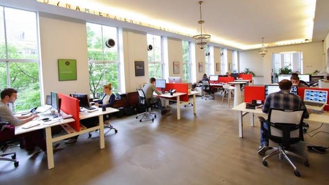 Investeerders steken 3 miljoen in online-printplatform Helloprint