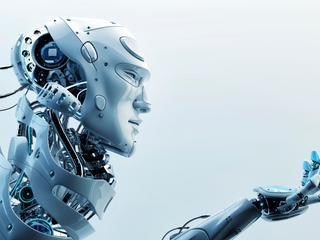 Onderzoek moet kunstmatige intelligentie ethisch laten denken