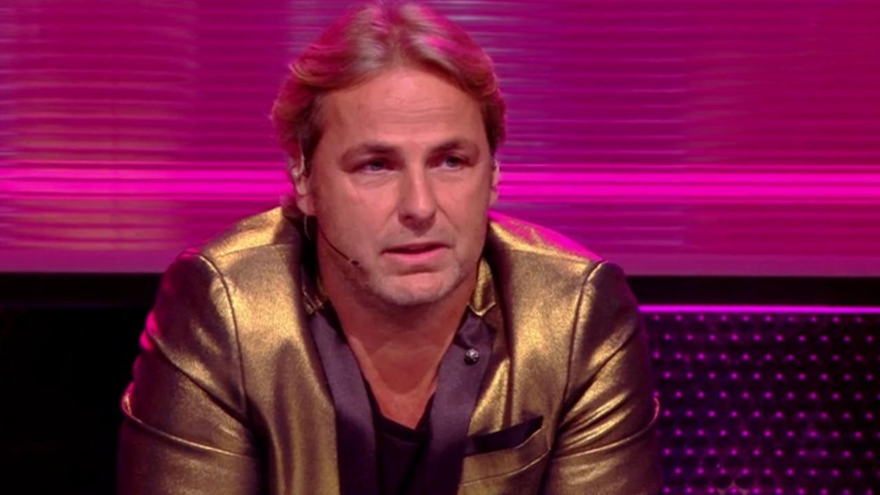 John Ewbank laat niemand afvallen in finale the Next Boy/Girlband