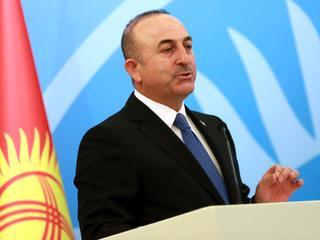 Turkse minister van Buitenlandse Zaken zou 11 maart spreken in Rotterdam