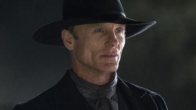 Makers HBO-serie Westworld werken al aan tweede seizoen