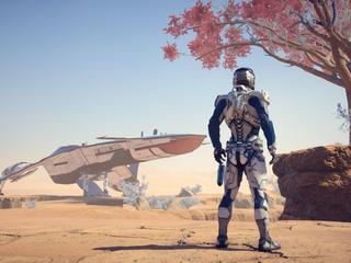 Game verschijnt voor PC, PS4 en Xbox One