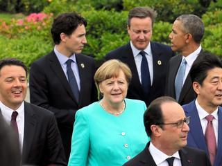Landen vinden dat Verenigd Koninkrijk in EU moet blijven