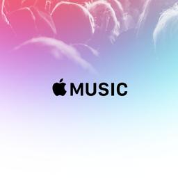 The Chemical Brothers en Take That naar Apple Music Festival