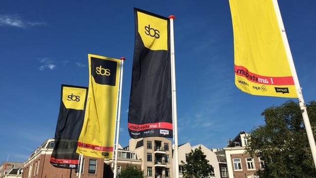 Amsterdam Dance Event introduceert tweedaagse ADE Live