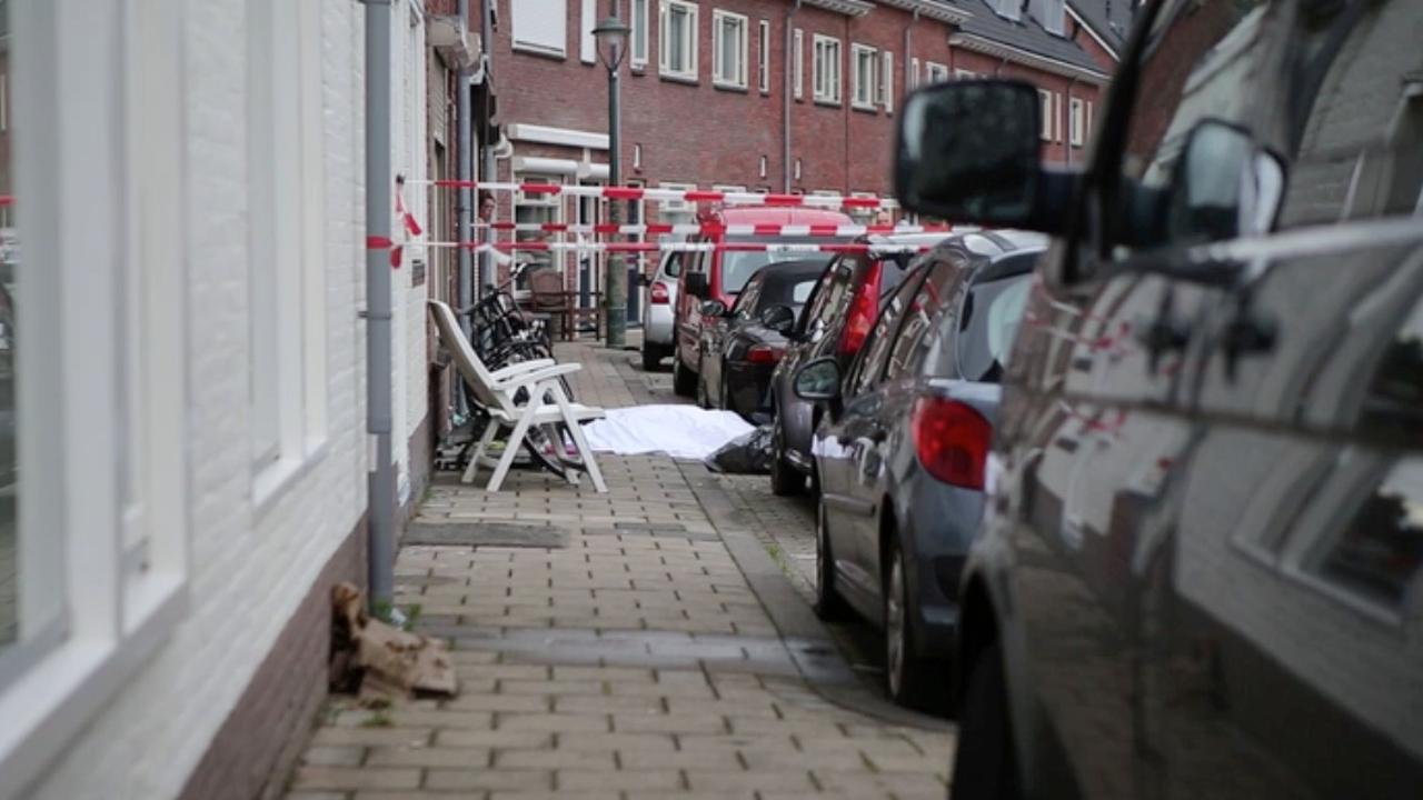 Dode na steekpartij in Den Bosch