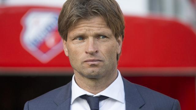 De Graafschap-coach Vreman schrijft Cambuur nog niet af