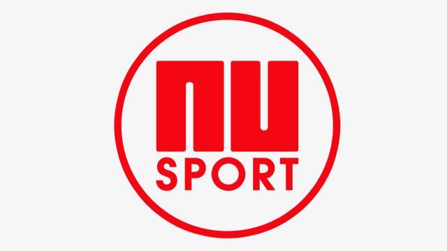 Redactieblog: NU.nl verschijnt op papier