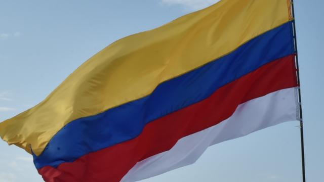 FARC biedt excuses aan voor massamoorden