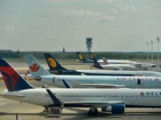 Luchtvaart eens over internationale voorschriften
