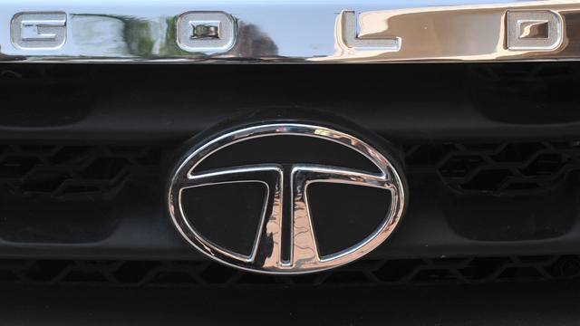 Vervanging topman Tata Steel in gang gezet