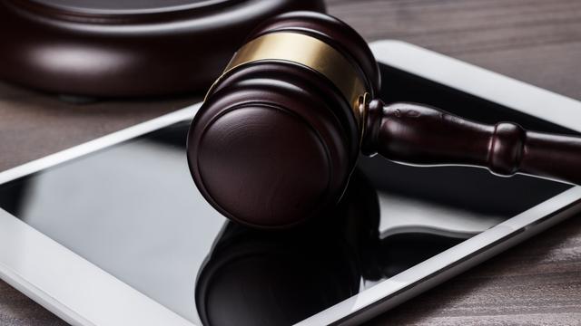 Geen celstraf voor topman digitale zwarte markt Silk Road