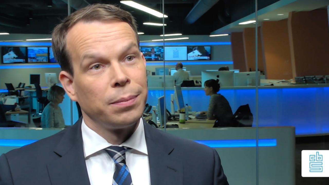 Nederlandse economie groeit verder in tweede kwartaal