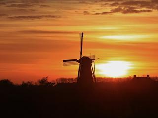 Transitie Team Zeeland wil talent behouden voor provincie