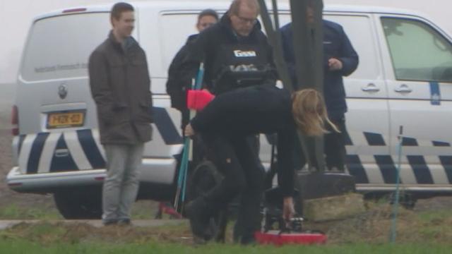 Politie hervat zoektocht naar vermiste Jolanda Meijer na 'heel veel tips'