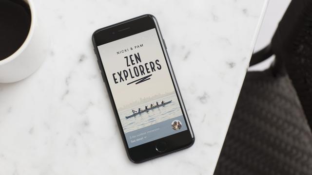 Airbnb voegt 'plekken en ervaringen' voor reizigers toe aan app