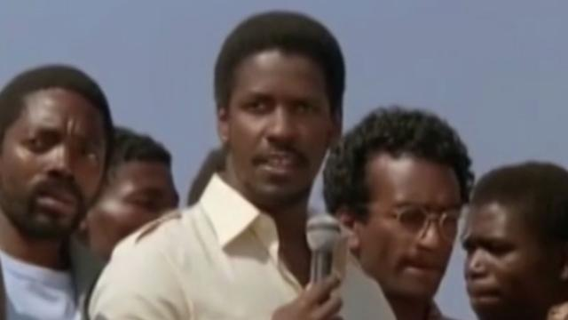 Vier iconische rollen die Denzel Washington een Oscarnominatie opleverden