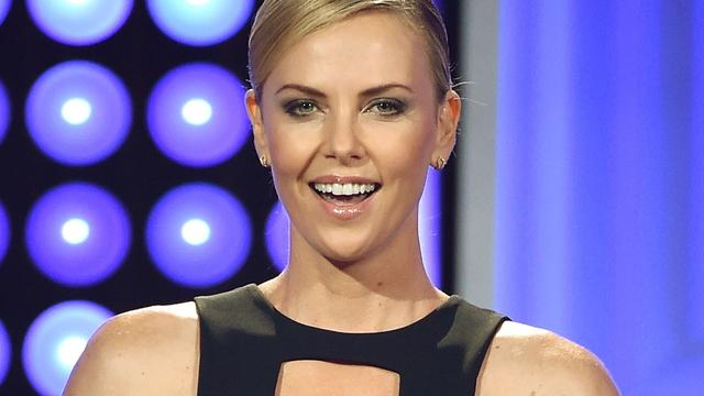 Charlize Theron bevestigt rol slechterik in Fast & Furious