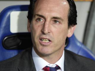 Spaanse trainer tekent contract voor twee jaar in Parijs