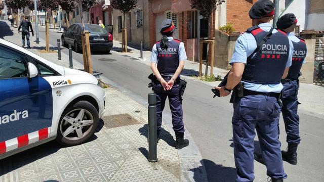 Arrestaties na internationaal onderzoek naar kinderuitbuiting