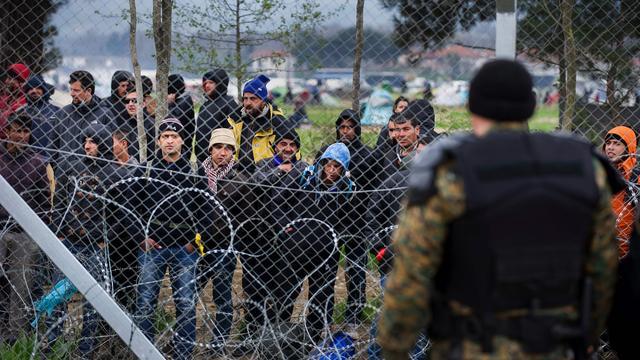 Slowakije en Tsjechië tegen nieuw asielbeleid EU