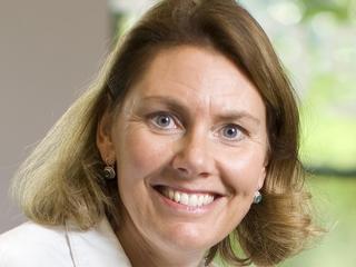 Minister Plasterk bekrachtigt voordracht gemeenteraad