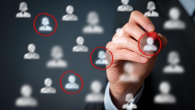 'Persoonlijke aanpak heeft positief effect op klantbeleving'