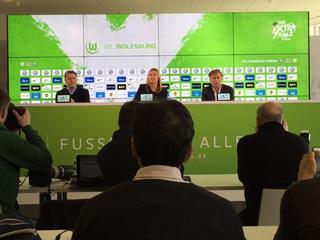 Nederlander tekent tot medio 2018 bij Duitse club