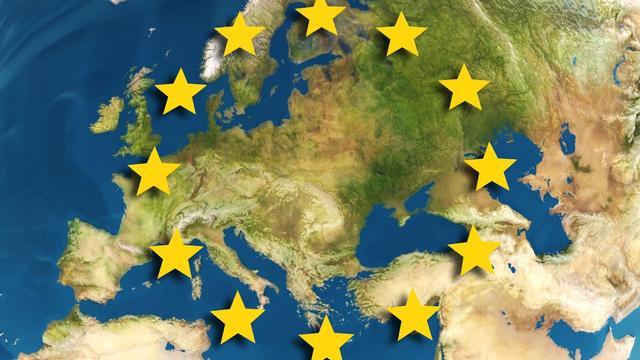 Zijn Europese aandelen een investering waard?