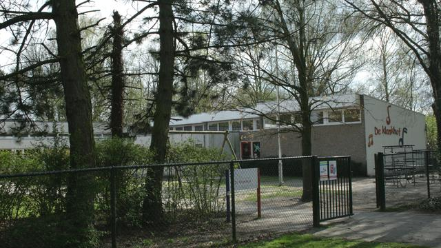 Bellefleur gaat kindcentrum in Brede school Grauwe Polder runnen