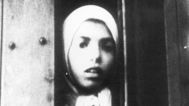 Westerbork-film maakt kans op UNESCO-prijs