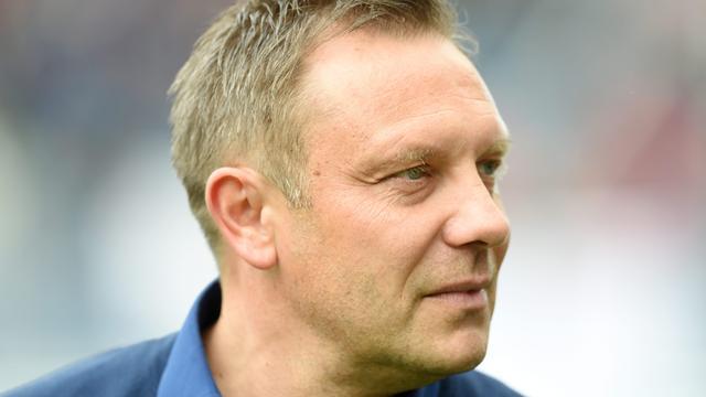 Huntelaar krijgt volgend seizoen nieuwe trainer bij Schalke 04