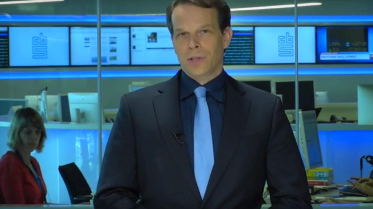 CBS: Welvaart in Nederland