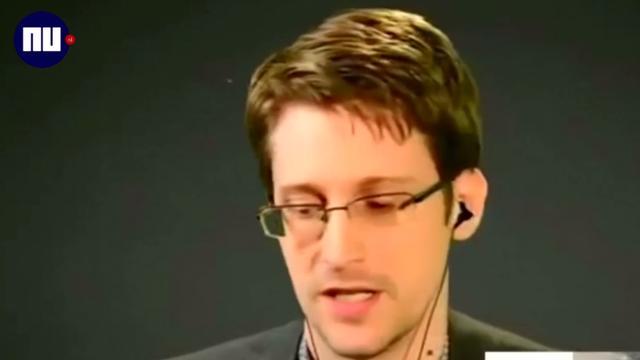Rusland verlengt verblijfsvergunning klokkenluider Snowden
