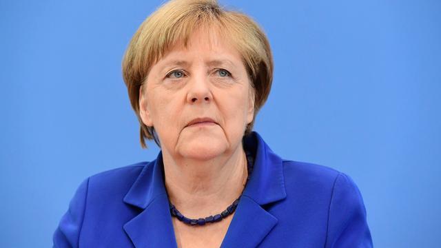 'Berlijn onttrekt zich aan Armenië-resolutie'