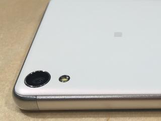 Sony brengt later dit jaar twee nieuwe telefoons op de markt
