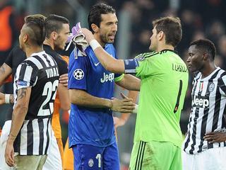 Negatieve mijlpaal dreigt voor Italiaanse club