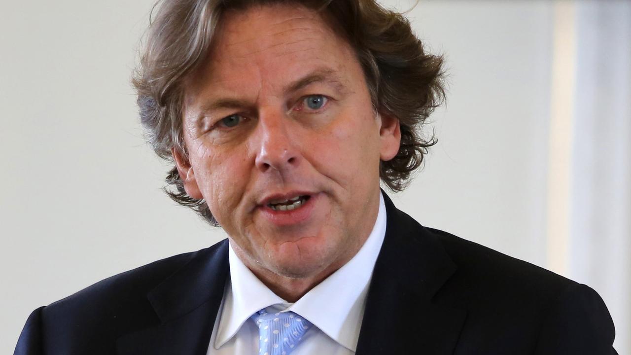 Koenders: Nederlanders in Mali gewaarschuwd